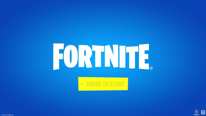 A Newbie's Guide To Becoming Better at Fortnite