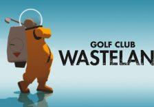 golf club wasteland 1920x1080 art