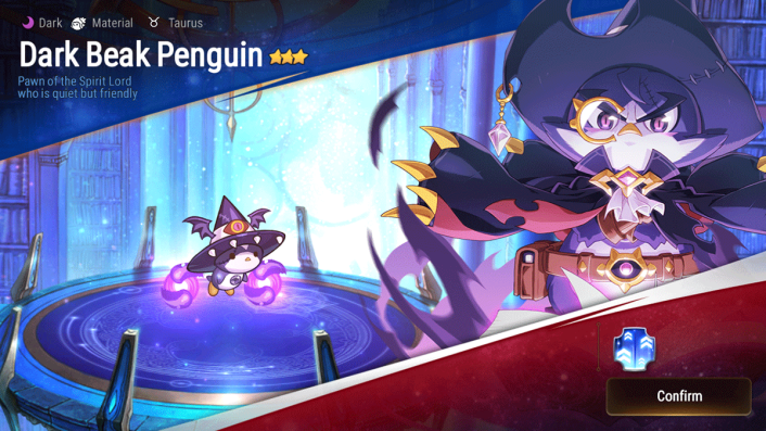How to Get Penguins in Epic Seven