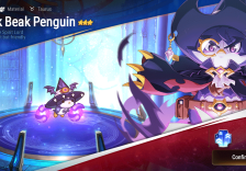 Epic 7 How to Get Penguins