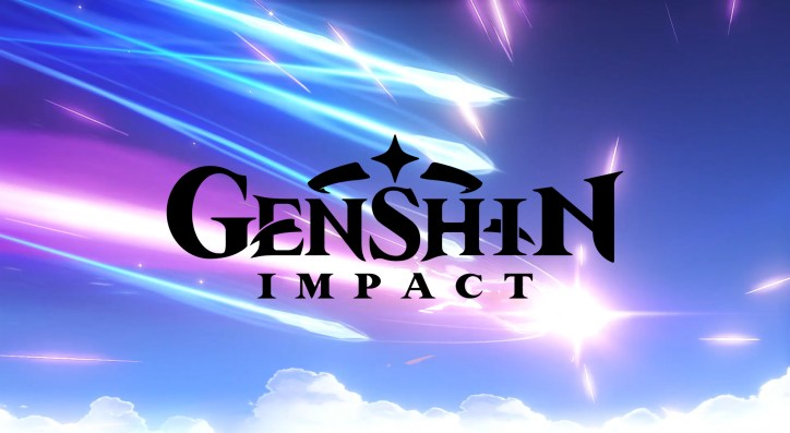How to Acquire Characters in Genshin Impact