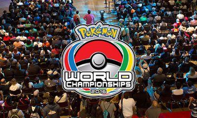 Pokemon Dünya Şampiyonası 500.00 Dolar Ödül Havuzu ile Geliyor