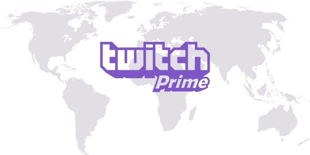 Twitch Prime ve Amazon Prime nasıl iptal edilir?