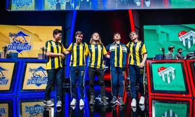 Vodafone-Freezone-Şampiyonluk-Ligi
