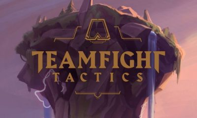 Taktik Savaşları, TFT