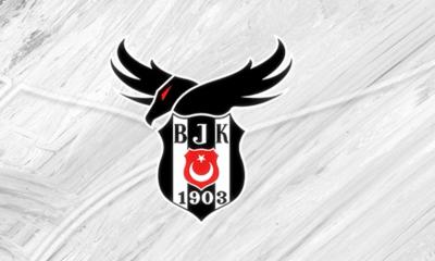 Beşiktaş PUBG takımına k0fest'i transfer etti!