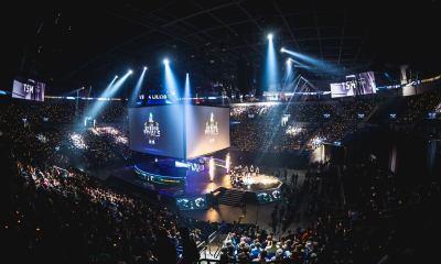 Riot Games, LCS 2019 Karnesini Yayınladı