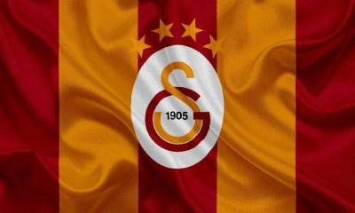 Galatasaray Espor'da Yönetim Değişti!