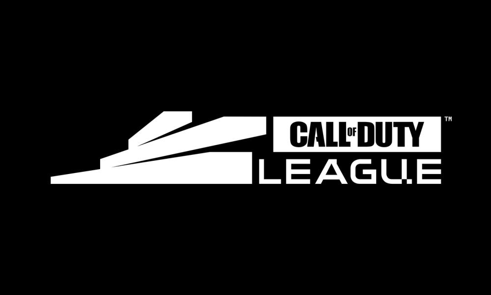 Call of Duty Challengers, 1 Milyon Dolarlık Ödül Havuzu İle Duyuruldu