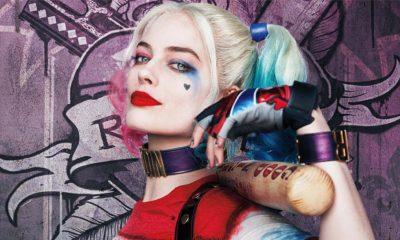 Fortnite'a Harley Quinn Kostümü Ekleneceği Sızdı