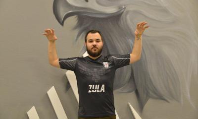 Zula Süper Lig 5.Sezon 3.Hafta'da En Değerli Oyuncu Swoon Oldu