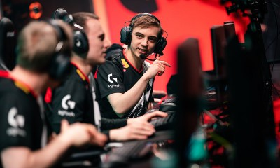 g2-perkz caps role swap