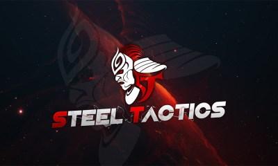 SekaEspor turnuvasında skandal! Steel Tactics'ten oyunculara şike teklifi!