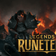 Legends Of Runeterra-2