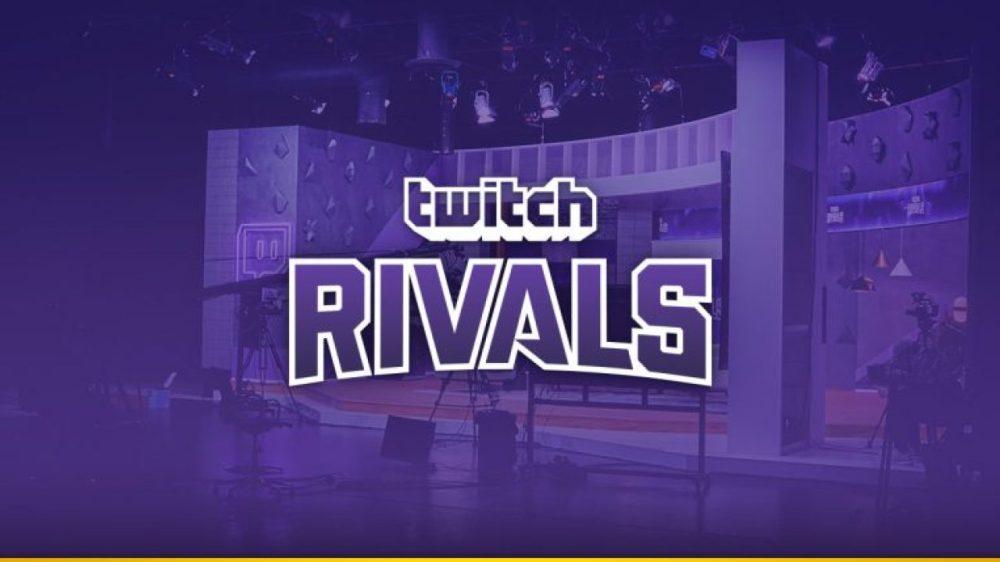 Team Wtcn, Twitch Rivals VALORANT turnuvasında yer alıyor