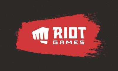 riot games kullanıcı adı değiştirme