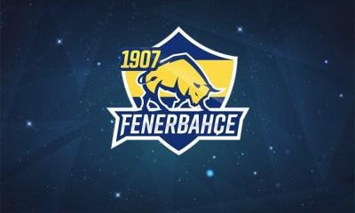 Zula Süper Lig Finalleri'ne doğru: 1907 Fenerbahçe