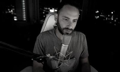 Ünlü Twitch yayıncısı Reckful hayata gözlerini yumdu