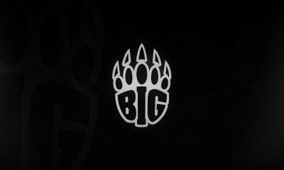 BIG-clan