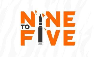 Nine to Five 2 başlıyor!