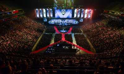 DMAX, ESL Pro Tour CS:GO Türkiye yayın haklarını aldı