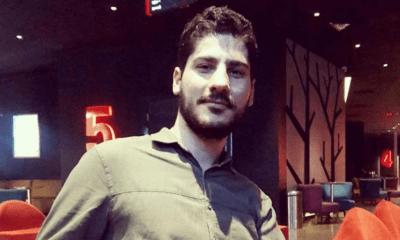 Playerbros Özel: Twitch Sözleri Röportajı