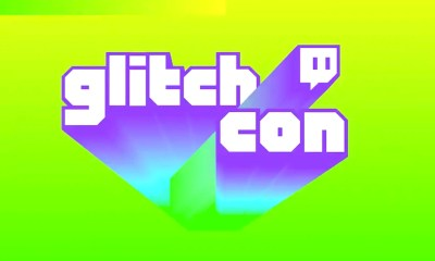Twitch GlitchCon