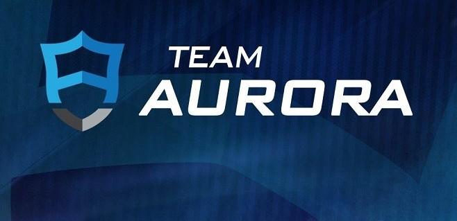 Team Aurora Akademi takımı yeni sezon kadrosu duyuruldu!