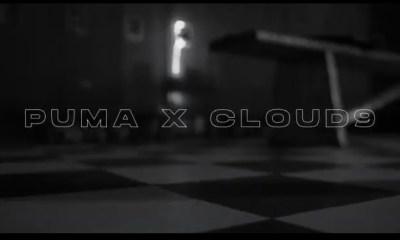 Cloud9 PUMA