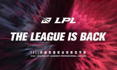 LPL sezonun