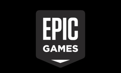 Epic Games
