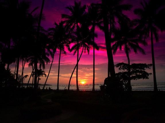 Los_Suenos_Costa_Rica