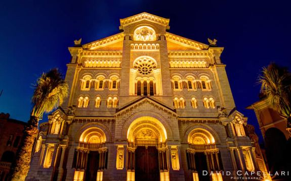 Monaco_Cathedral_Monte_Carlo