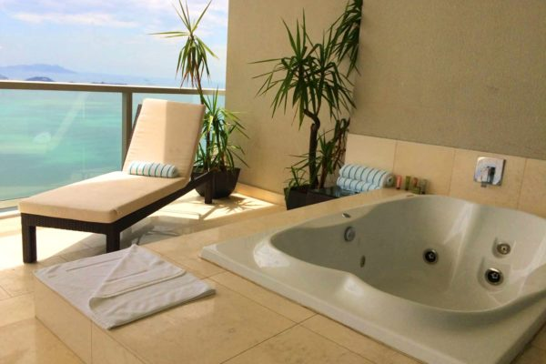 penthouses-trump-ocean-club-sun-casino