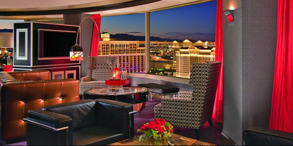 planet-hollywood-panorama-suite