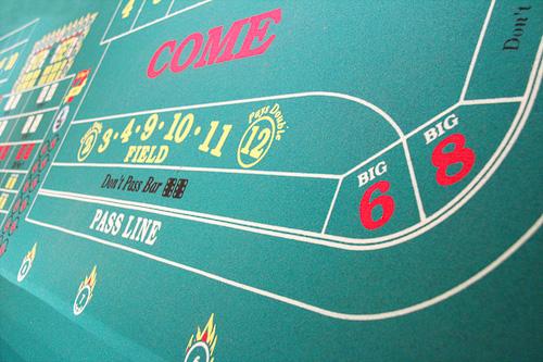 In blackjack should you split aces