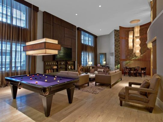 Turn any occasion into an unforgettable story with Anthology Las Vegas Suites & Villas.