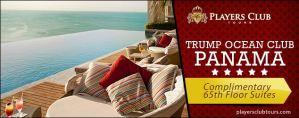 trump-ocean-club-junket-panama-city-panama-ocean-sun-casino
