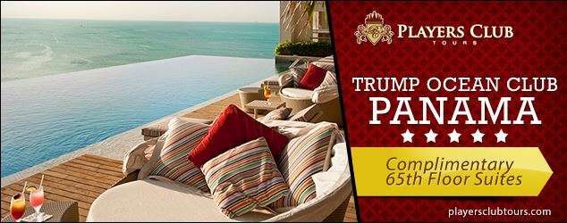 trump-ocean-club-junket-panama-city-panama-ocean-sun-casino