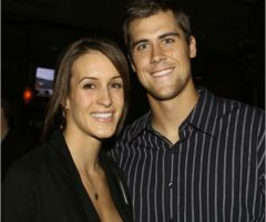 Matt Cassel's Wife Lauren Killian