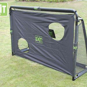 Fodboldmål Exit Maestro 1.8 x 1.2 m