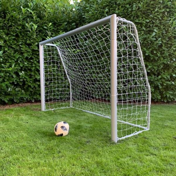 1 stk Freeplay Elite Fodboldmål 240 x 160 cm