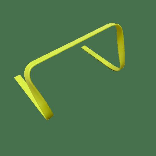 1 stk Freeplay Sport træningshæk 23cm