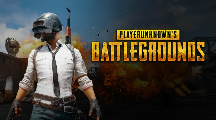 PUBG PC Crack Game Full Version Download (Direct & Torrent)