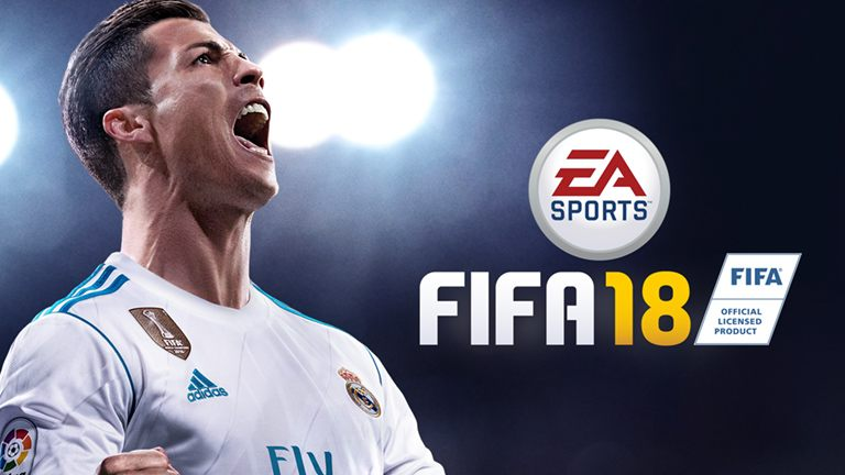 fifa 17 pc torrent download with crack