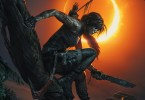 Shadow Of The Tomb Raider Crack