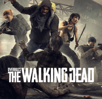 OVERKILLs The Walking Dead Download