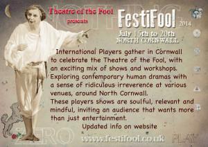 Festifool-poster-for-web