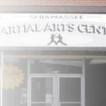 Shiawassee Martial Arts Center