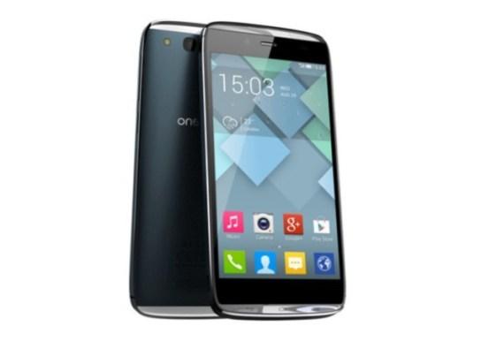 Alcatel-One-Touch-Idol-S.jpg